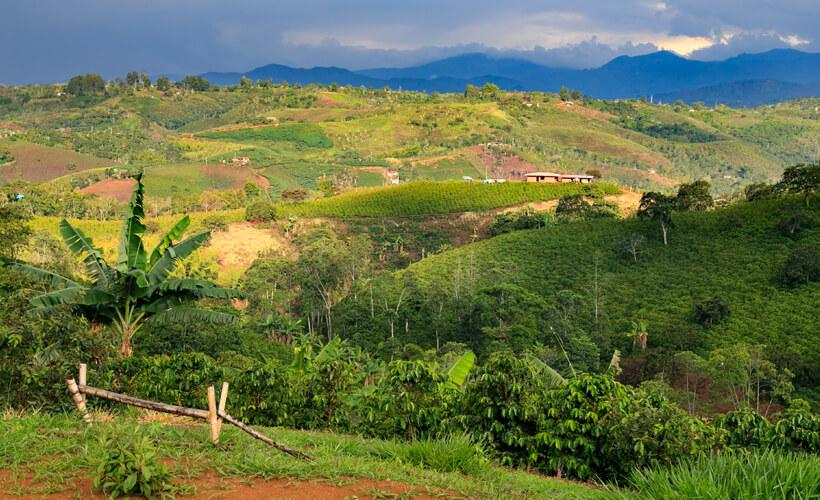 Foto_destacada_web_ME_Mision_rural