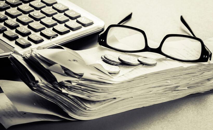 reforma-tributaria