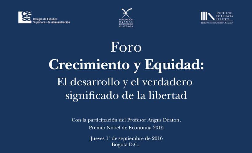Banner-Eventos-Foro-Crecimiento-EquidadOP-1-(1)